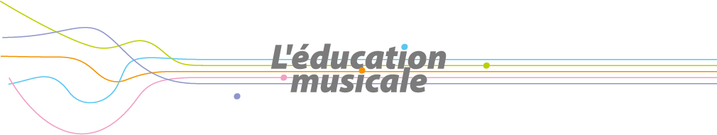 L'Education Musicaale