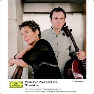 Frédéric CHOPIN : Sonate n°3, op. 58.