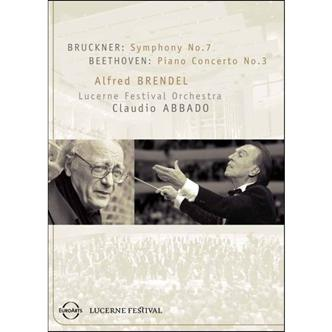 Ludwig van BEETHOVEN : Concerto pour piano n°3.