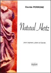Natural Hertz