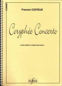 Coryphée Concerto