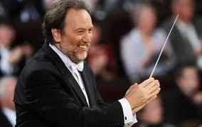 Riccardo Chailly & la Filarmonica della Scala : Effusion lyrique