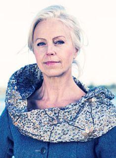 Anne-Sofie Von Otter chante les Nuits d'été