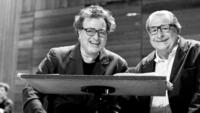 Création de L'Ombre de Venceslao, opéra de Martin Matalon