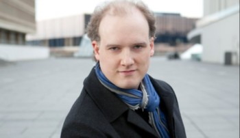 Jean Muller, un pianiste d'envergure