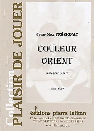 Introduction organologique à la cornemuse 5afed6316db