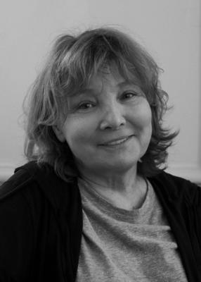 Diane Kurys : L'émotion d'un film passe par la musique