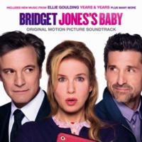 BRIDGET JONE'S BABY