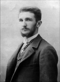 Un chef d'œuvre à connaître : Mârouf de Henri Rabaud
