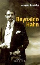 Reynaldo Hahn.