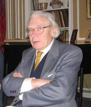 André David (1922-2007).