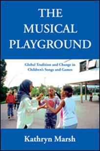 The Musical Playground.