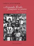 La Grande École française du piano.
