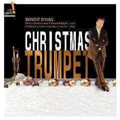 Christmas Trumpet.