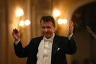 Mikhail Pletnev sauve le concert