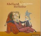 Abélard & Héloïse