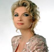 Rencontre avec Annick Massis : au nom du beau chant français