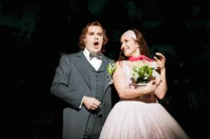 Une ravigotante Ciboulette à l'Opéra Comique
