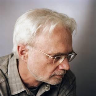 JOHN ADAMS, un compositeur dans l'actualité