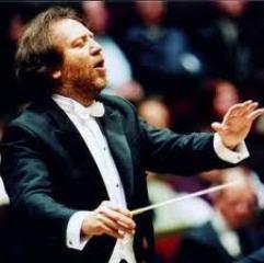 Riccardo Chailly, superlatif ! Gewandhausorchester Leipzig, dir. Riccardo Chailly. Lynn Harrell, violoncelle. Salle Pleyel.