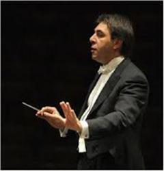 Beethoven par Gatti (3) et (4) : Enfin le ton juste.