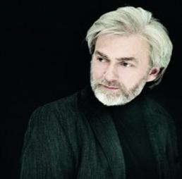 Krystian Zimerman ou le piano quintessencié