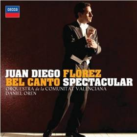 Bel Canto spectacular.