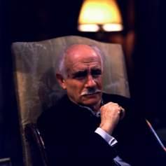 Toscanini par lui-même.