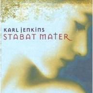 Karl JENKINS : Stabat Mater.