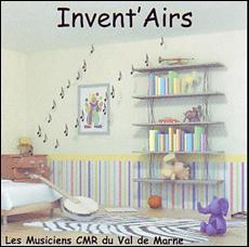 Invent'Airs.
