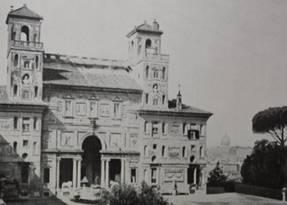 Introduction au prix de Rome de musique (1803-1968)