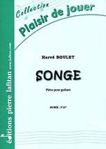 Thierry Pallesco : Hymne à Sainte Radegonde