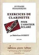 Max MÉREAUX : Historiette