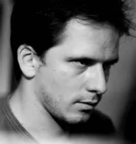 Le pianiste et compositeur Karol Beffa