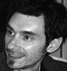 Franck Sforza, compositeur