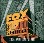 FOX SEARCHLIGHT PICTURES. 1CD Milan 399 635-2