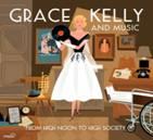 GRACE KELLY et la musique.