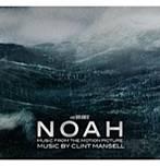 NOAH (Noé)