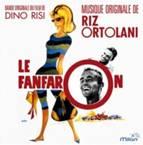 LE FANFARON et autres comédies italiennes