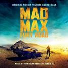MAD MAX Fury Road. Réalisateur : George Miller. Compositeur : Junkie XL. WaterTower Music ou téléchargement MP3