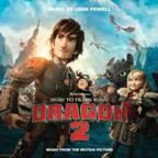 DRAGON 2. Réalisateur : Dean Deblois