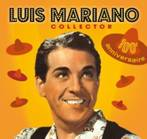 LUIS MARIANO.