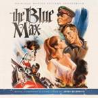 THE BLUE MAX.
