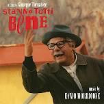 STANNO TITTI BENE : Réalisateur : Guiseppe Tornatore. Compositeur Ennio Morricone. 1CD GDM 4341