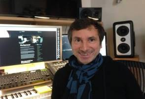 Nicolas Errèra : Il faut que la musique touche !