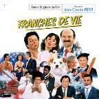 TRANCHES DE VIE.