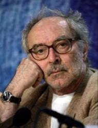 JEAN-LUC GODARD et la musique de ses films