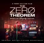 THE ZERO THEOREM.