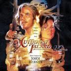 CUTTHROAT ISLAND (L'île aux Pirates 1995)