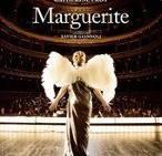 MARGUERITE : Réalisateur : Xavier Giannoli. Compositeur :Ronan Maillard. 1CD BOriginal n°BO-020